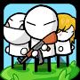 Download Stickman And Gun2 apk