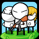Stickman And Gun2 (game)