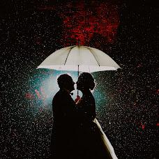 Свадебный фотограф Alejandro Gutierrez (gutierrez). Фотография от 15.10.2018