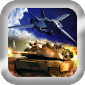 Tanks Planes Helicopters Quiz icon