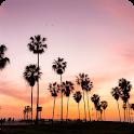 Los Angeles Wallpaper 4K - LA Wallpaper FullHD icon