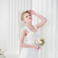 Wedding photographer Aleksandr Ryzhov (Razvetos). Photo of 30.06.2013