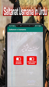Saltanat Usmania: Ottoman Empire,Ertugrul Gazi Urdu 3