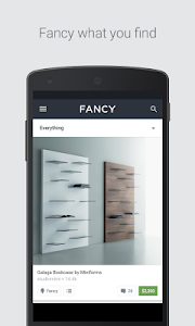 Fancy v3.0.0