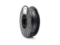 Black PRO Series Flex - 3.00mm Flexible TPE (0.5kg)