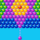 Download Classic Bubble Pop For PC Windows and Mac