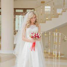 Wedding photographer Aleksey Timofeev (penzatima). Photo of 20.10.2015