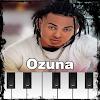 Ozuna Piano Tiles Game APK