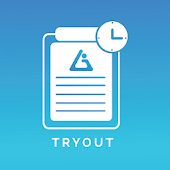 Geschool Tryout