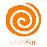 Meditation, Sleep & Relax - Urban Yogi mindfulness 0.7.119-beta
