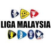 Bola Sepak Liga Malaysia