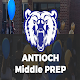 Antioch Middle School Download on Windows