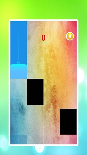 Marshmello - Piano Game 2019 screenshot 4