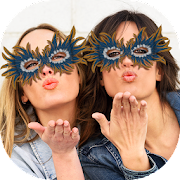 Face Camera - Selfie Snappy APK