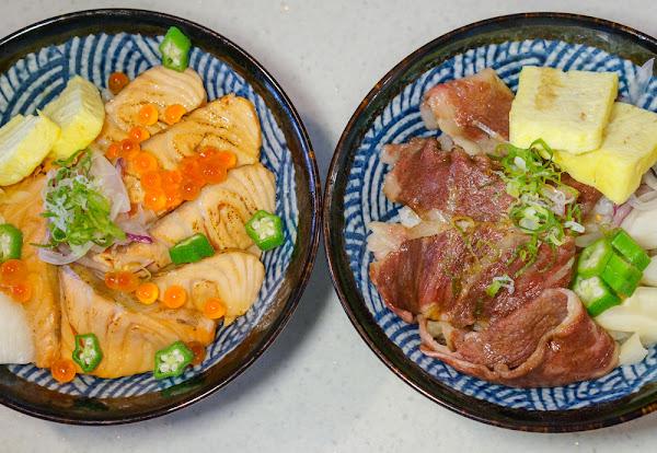 東京地鉄-壽司、手作料理