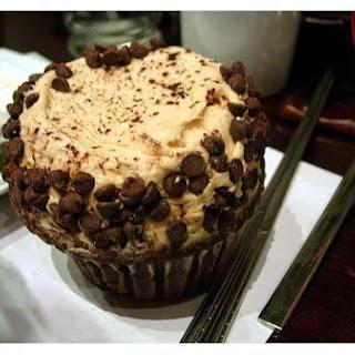 Park Avenue Cake