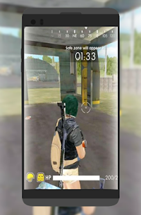 Game Free-Fire guide 2019 Tips APK for Windows Phone