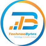 TechnooBytes icon