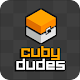 Cuby Dudes (game)