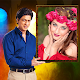 Bollywood Photo Frame for PC-Windows 7,8,10 and Mac