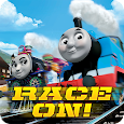 Thomas & Friends: Race On! apk