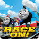 Thomas & Friends: Race On! (game)