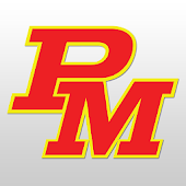 Purcell Marian High School, OH
