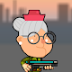 Download Granny : Zombie Hunter For PC Windows and Mac