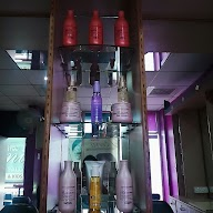 Renu Hair And Style Salon Only For Ladies & Kidz photo 4