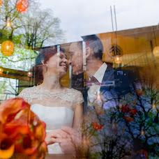 Wedding photographer Mariya Kulagina (kylagina). Photo of 29.05.2018