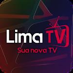Lima TV - PRO 3.0.8