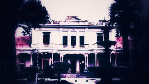 casa-cultura-nunoa-historias-fantasmas-santiago-chile