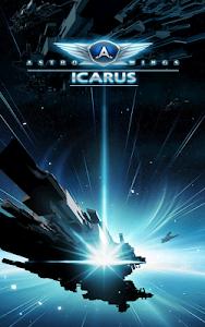 ICARUS v1.1.29
