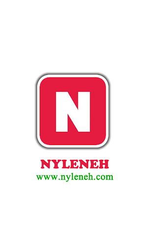 Nyleneh