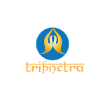 Book Your Best And Peace Tirupati Tour Packages At Tripnetra