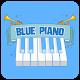Blue Piano APK