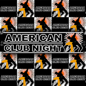 American Club Night