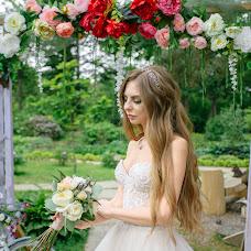 Wedding photographer Egor Gudenko (gudenko). Photo of 24.08.2018
