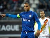 Vadis Odjidja en Alexander Sorloth presteerden beter nadat ze de Premier League verlieten