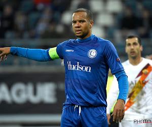 """Vadis Odjidja juge le plan d'Anderlecht: """"Quand Vincent a une idée en tête"""""""