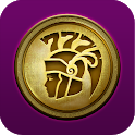 Royal Fortune Slots icon