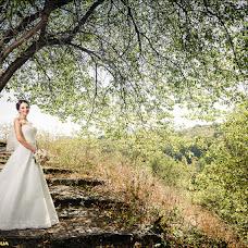 Wedding photographer Maksim Semenyuk (max-photo). Photo of 13.12.2015