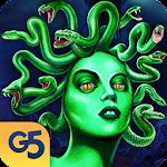 9 Clues: The Secret of Serpent Creek 1.2