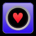 Rummy 7 icon