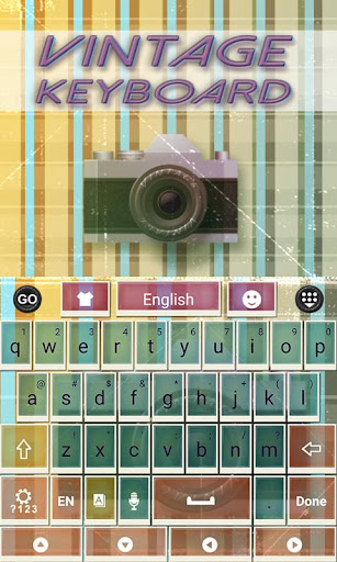 メモ帳 おすすめアプリランキング | Androidアプリ -Appliv