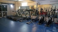 The Gym Exclusive photo 1