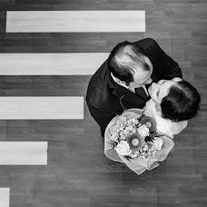 Wedding photographer Stepan Sorokin (stepansorokin). Photo of 31.08.2016