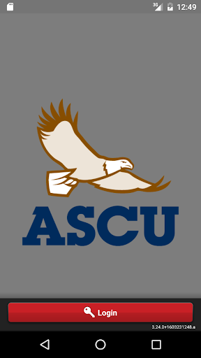 玩財經App|Ascu Anytime Mobile Banking免費|APP試玩