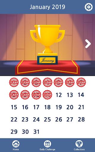 Sudoku : Evolve Your Brain screenshot 11