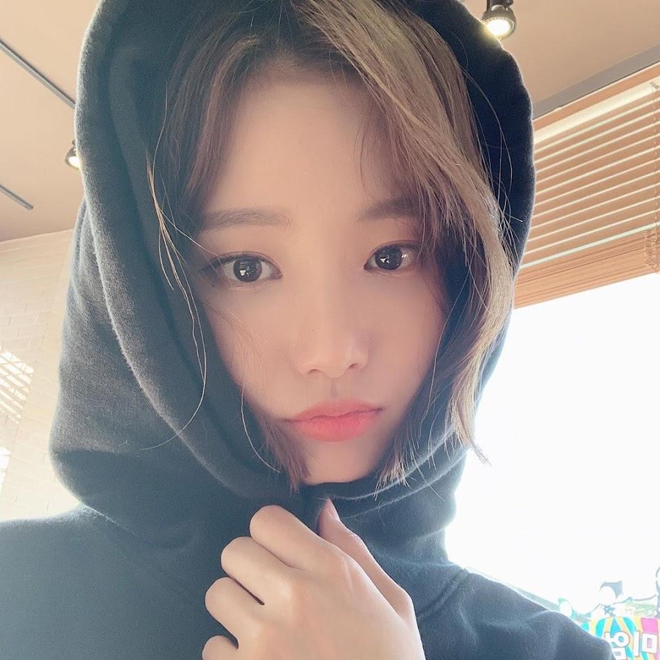 yeonwoo4